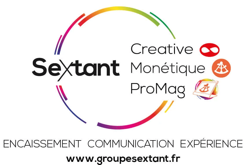 logo groupe sextant