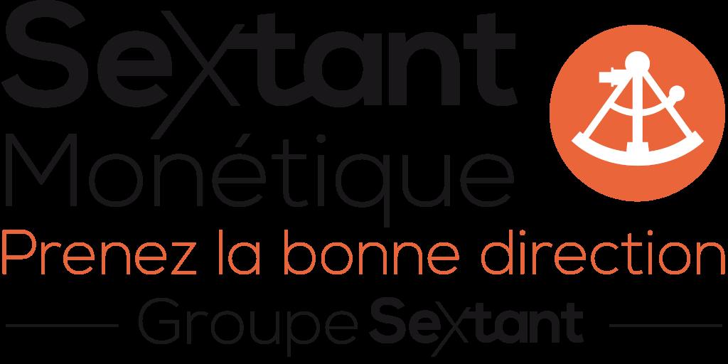sextant monétique groupe sextant
